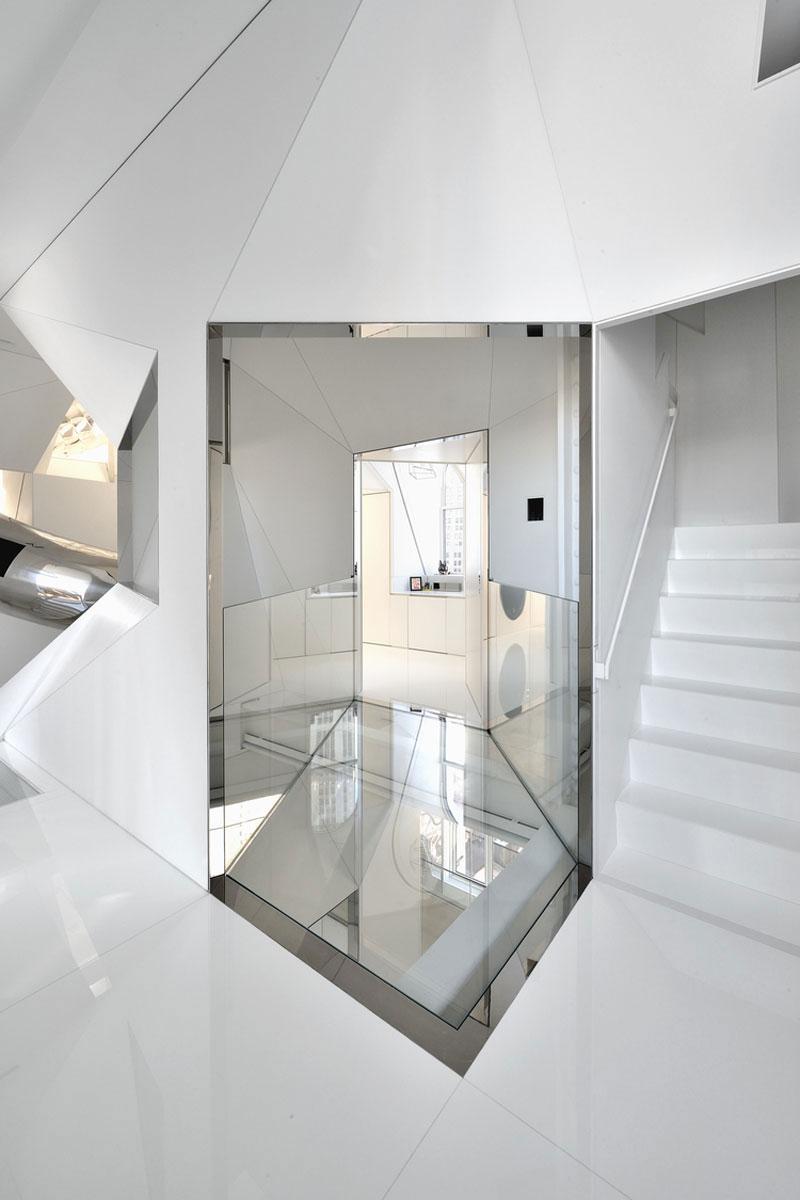 penthouse-David-Hotson-3