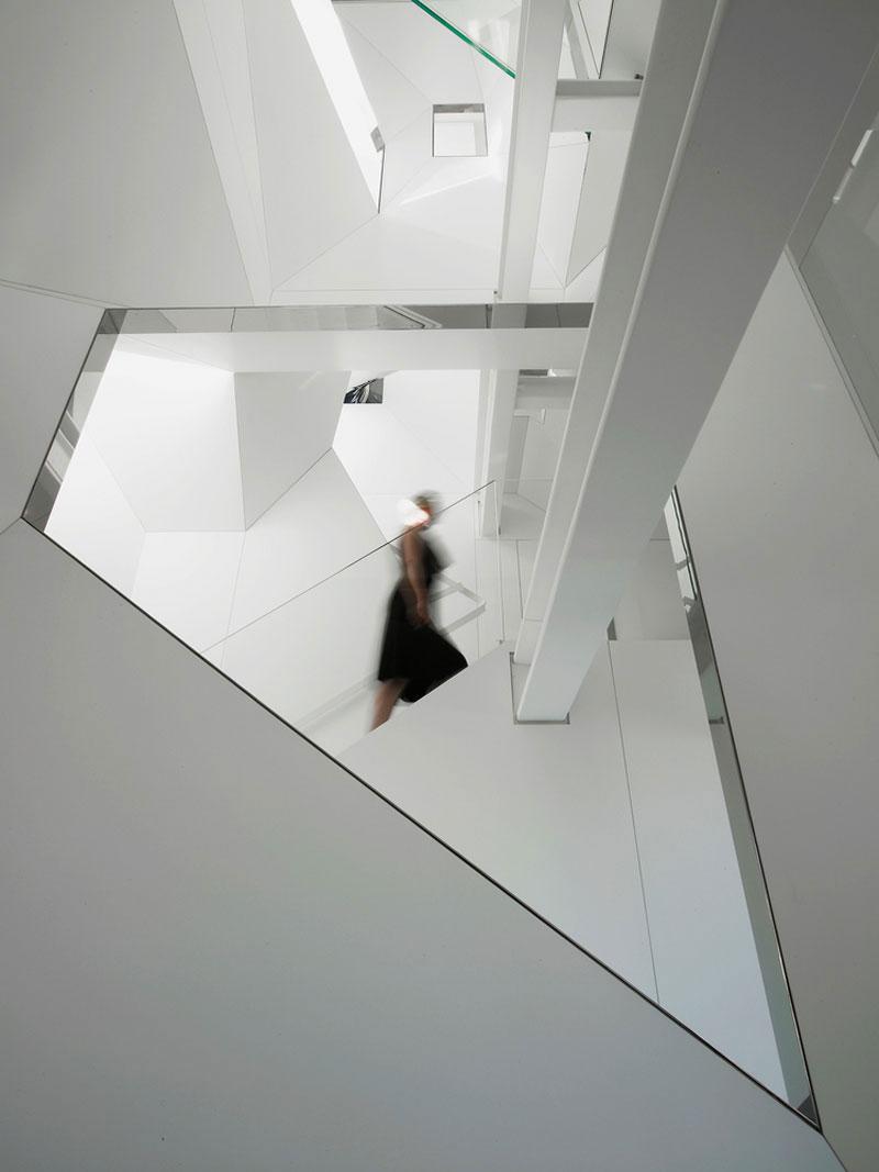 penthouse-David-Hotson-4
