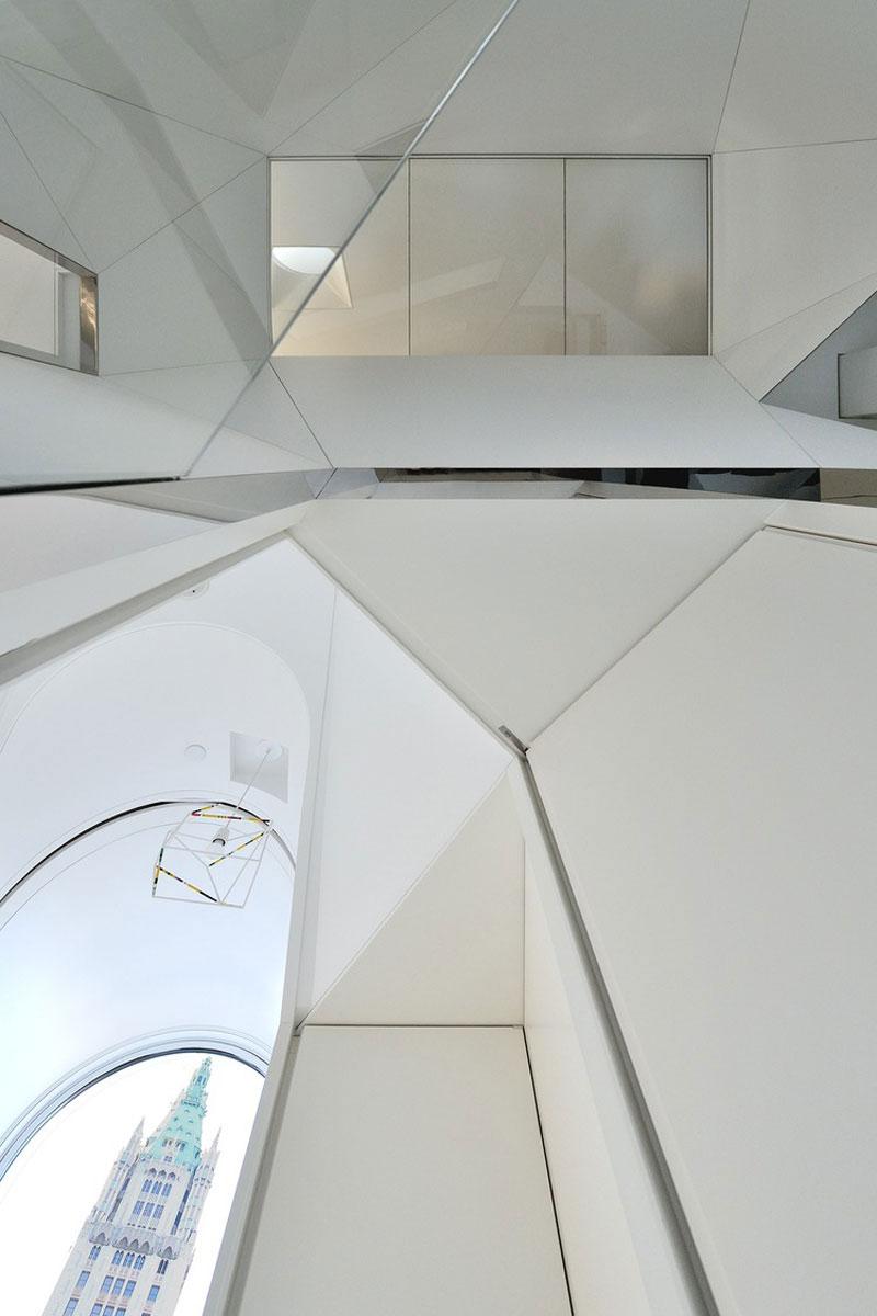 penthouse-David-Hotson-5