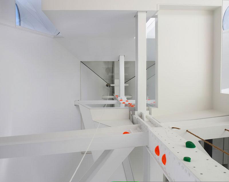 penthouse-David-Hotson-7