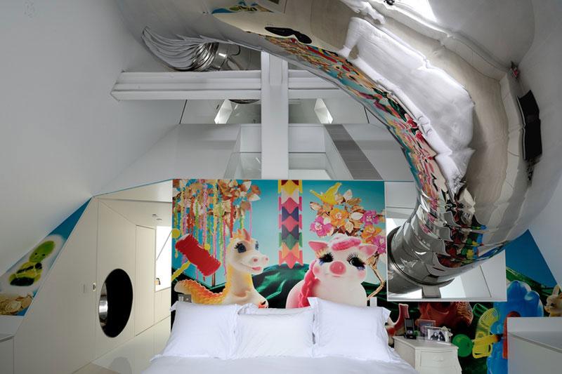 penthouse-David-Hotson-dormitor-2