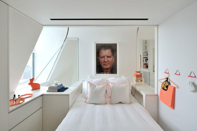 penthouse-David-Hotson-dormitor-3