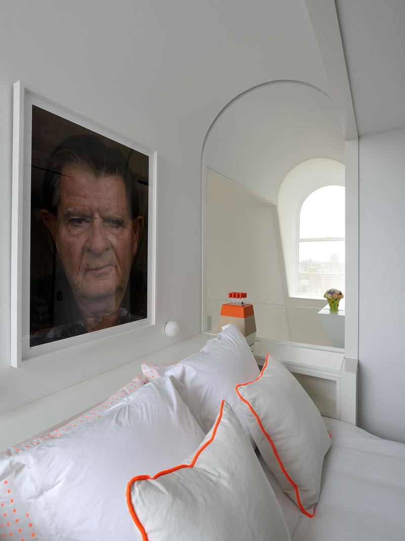penthouse-David-Hotson-dormitor1
