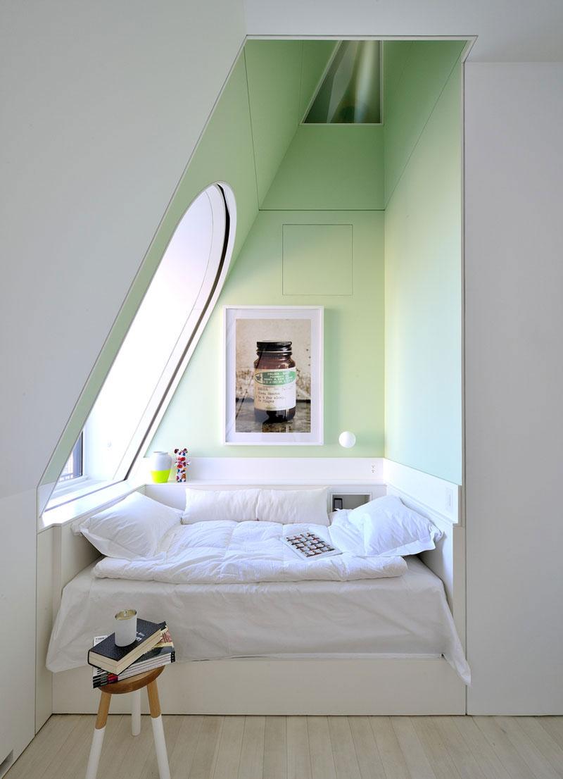 penthouse-David-Hotson-dormitor4
