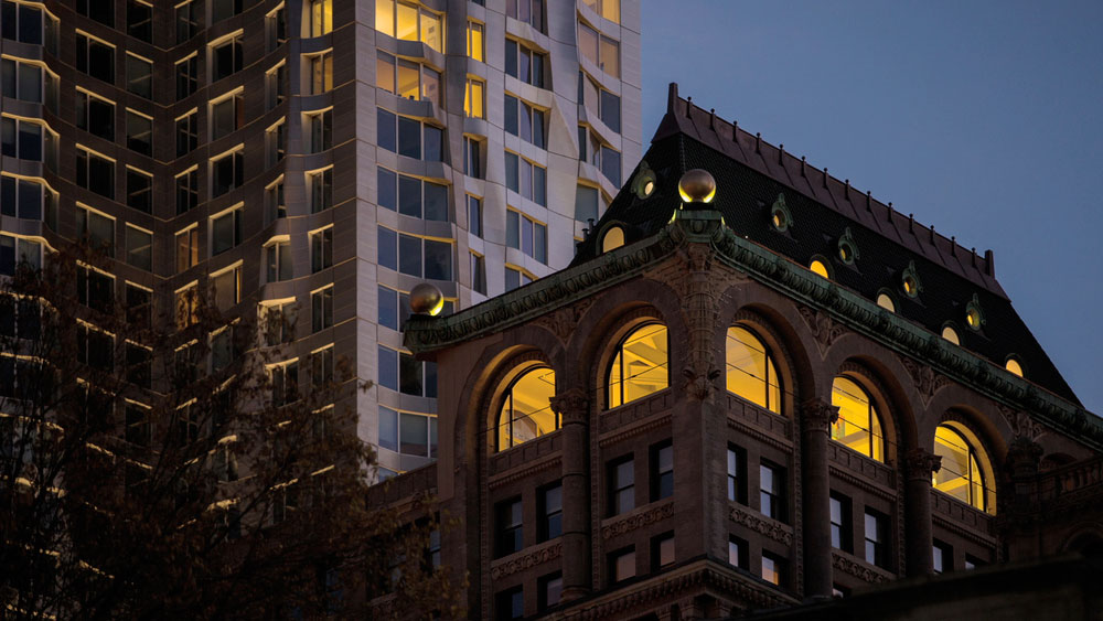 penthouse-David-Hotson-exterior2