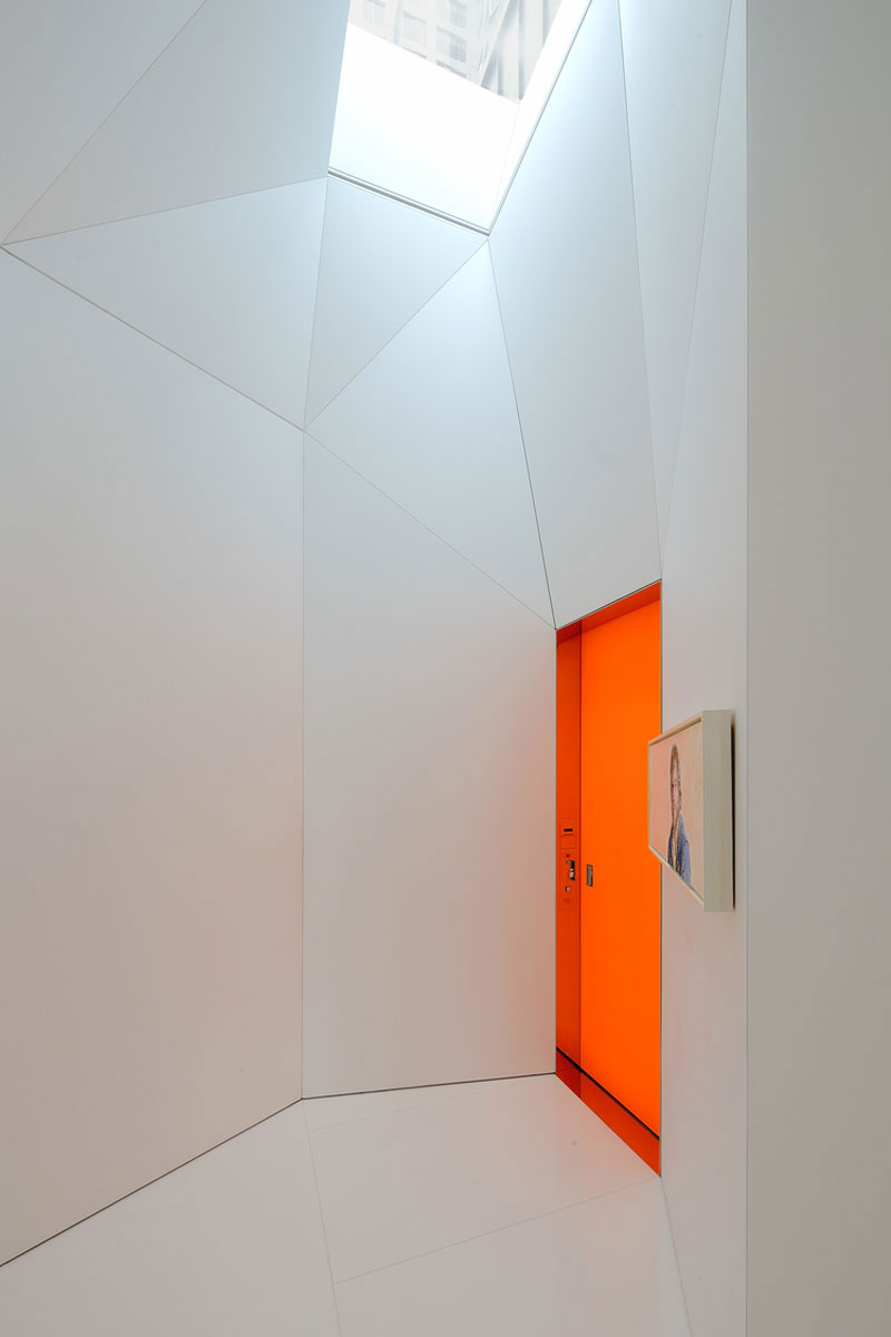 penthouse-David-Hotson-parter-1
