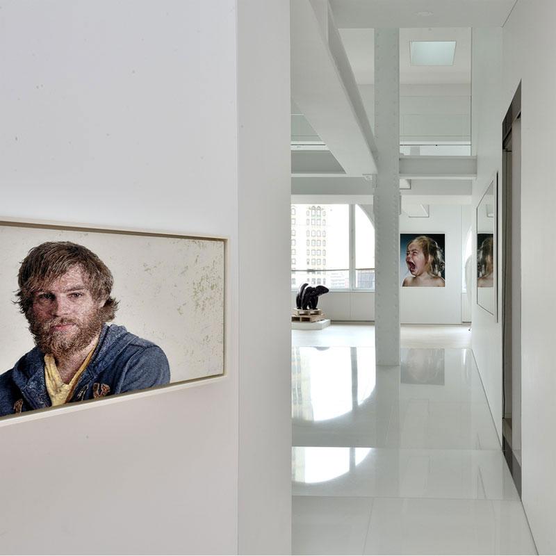 penthouse-David-Hotson-parter