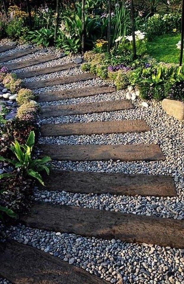 idei simple pentru infrumusetarea gradinii 13