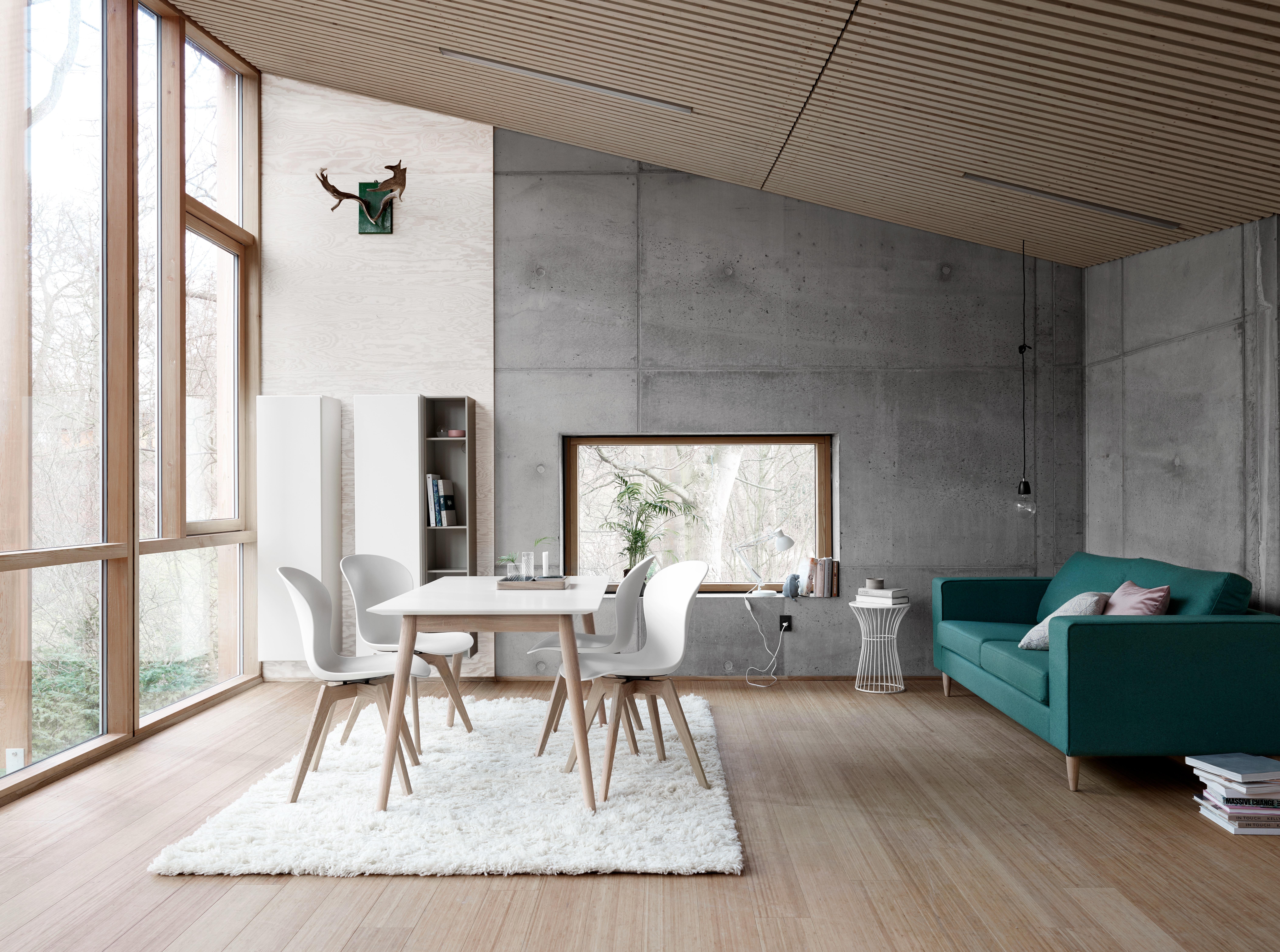 boconcept-mobilier-nordic