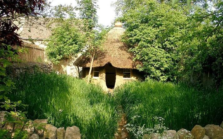 casa-ecologica-la-exterior