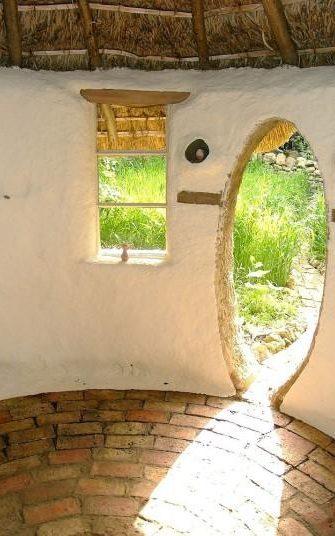 casa-ecologica-usa