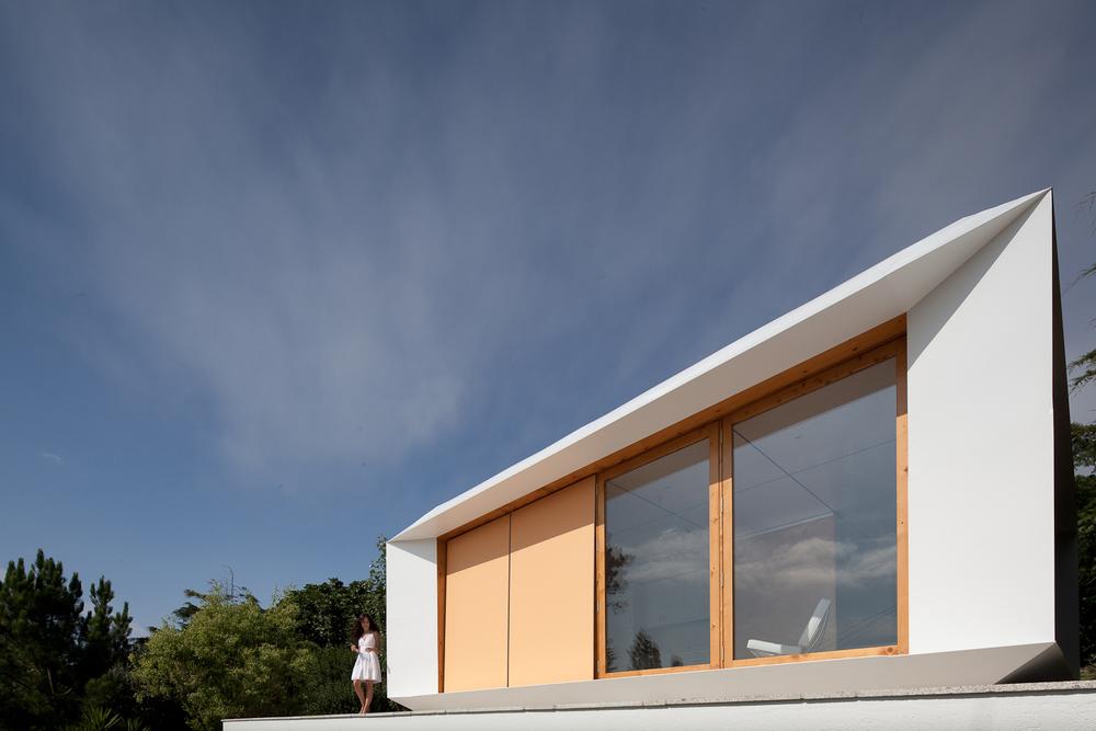 casa-modulara-ieftina-mima-exterior