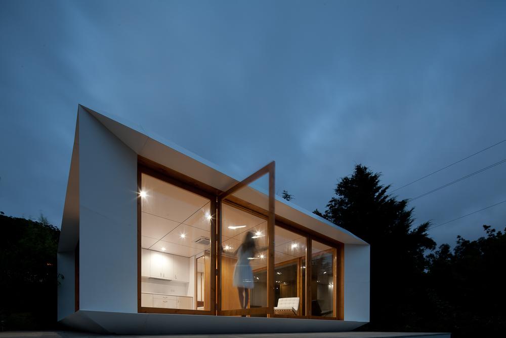 casa-modulara-ieftina-mima