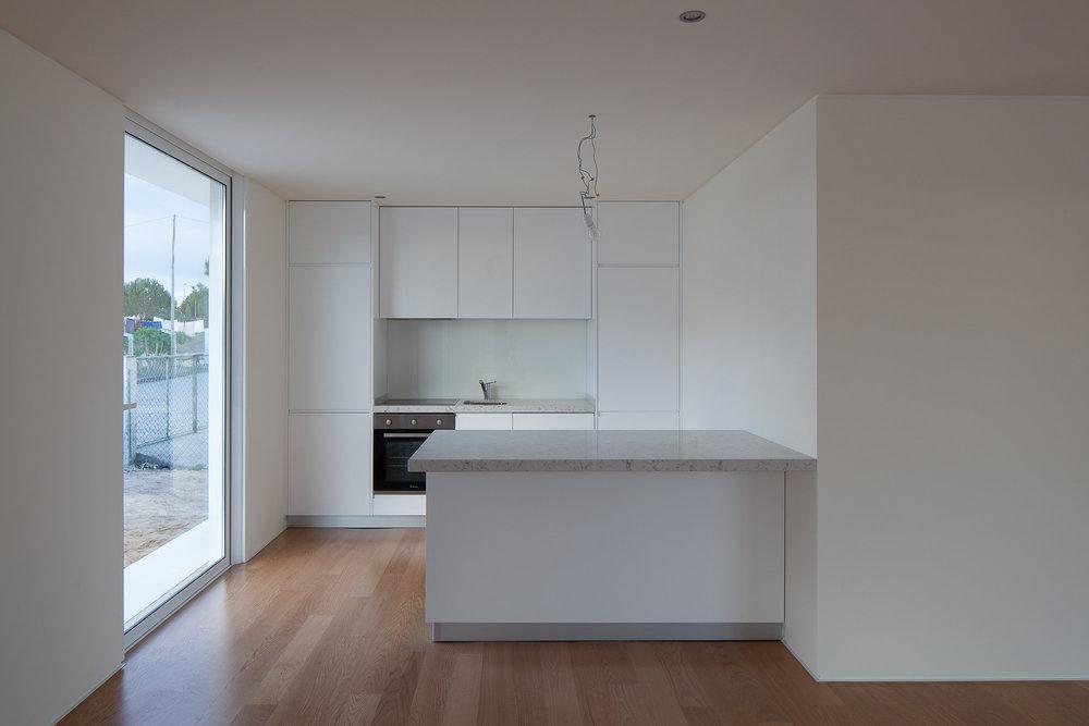 casa-modulara-ieftina-cu-bucatarie