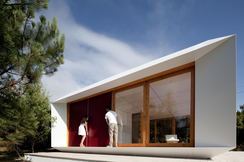 casa-modulara-ieftina-exterior