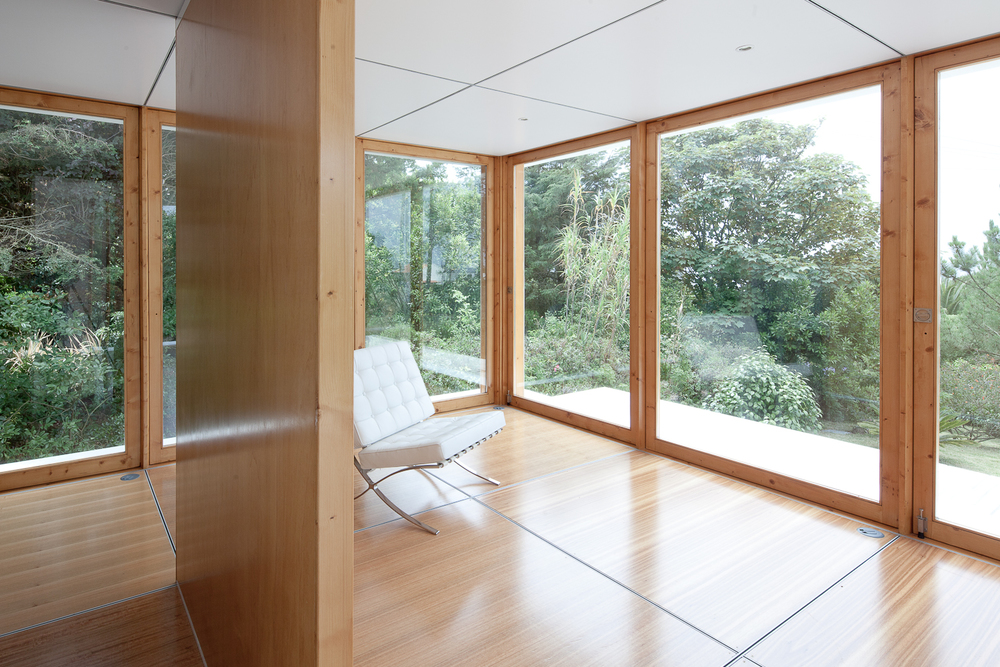 casa-modulara-ieftina-la-interior
