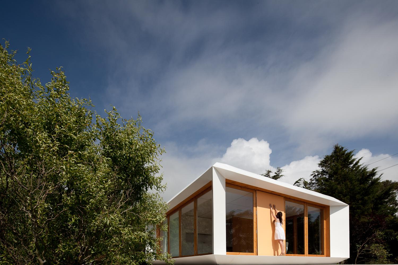 casa-modulara-ieftina-moderna
