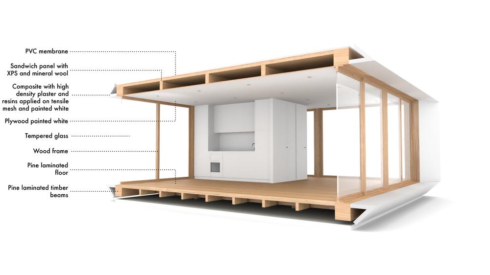 casa-modulara-ieftina-schita