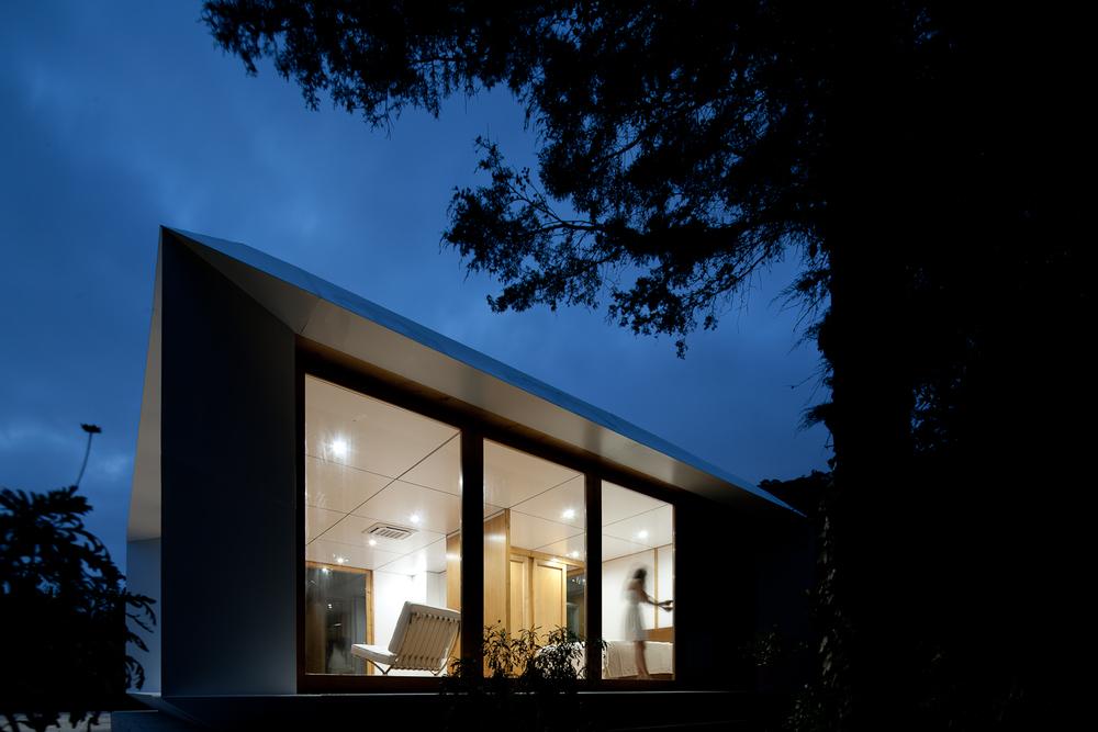 casa-modulara-ieftina-vitrata