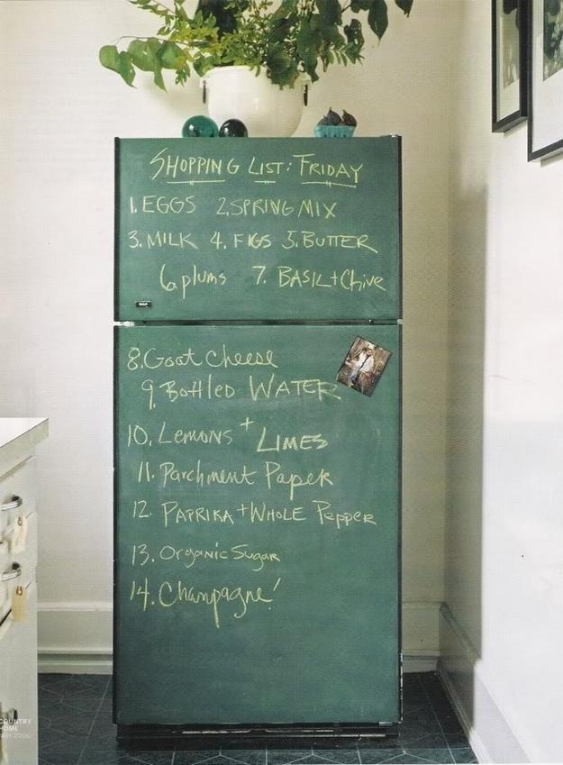 vopsea-cu-efect-de-tabla-de-scris-pe-frigider