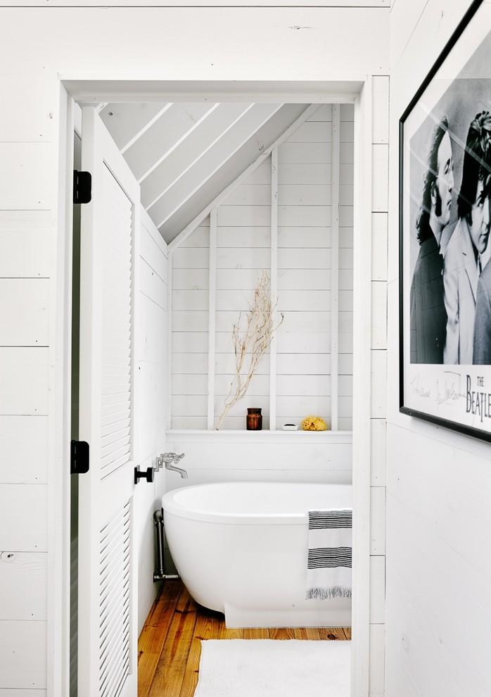 casa-din-lemn-baie