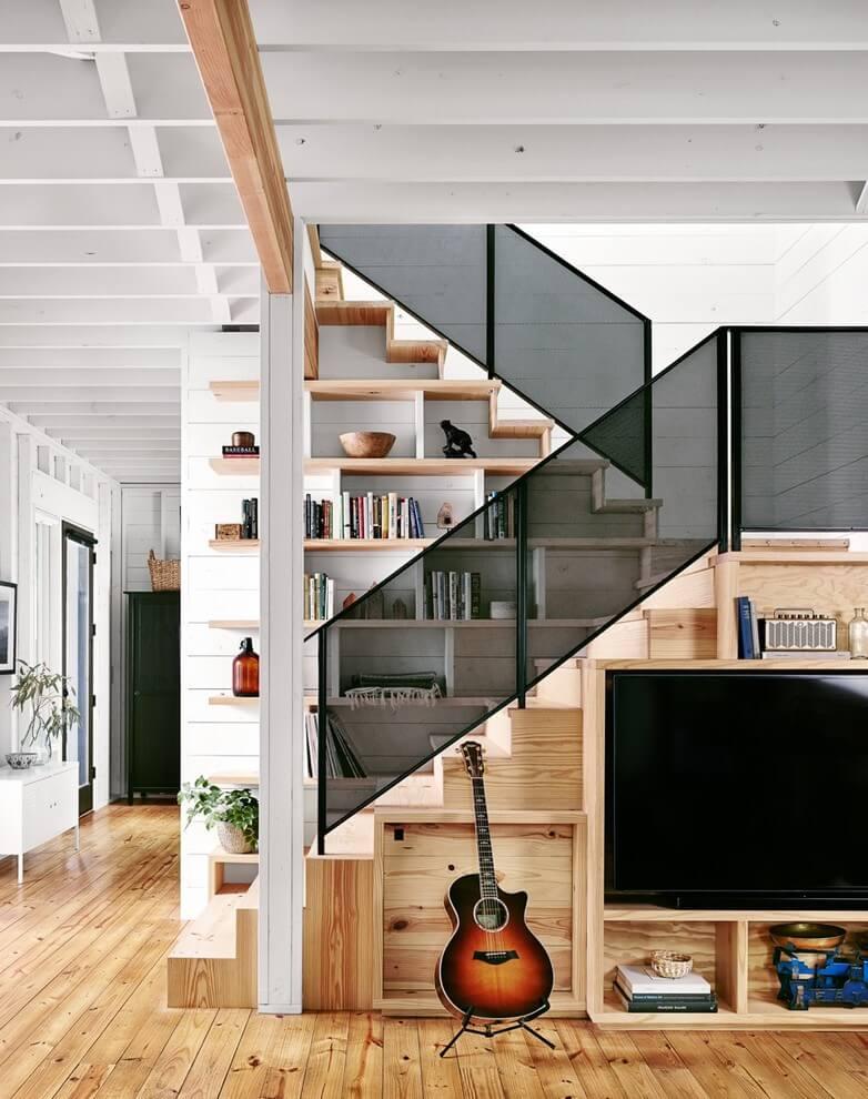 casa-din-lemn-rauser-design