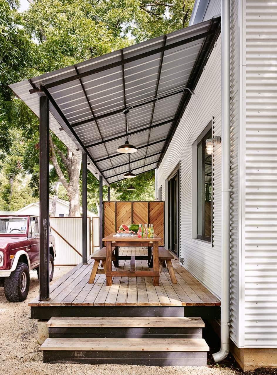 casa-din-lemn-terasa