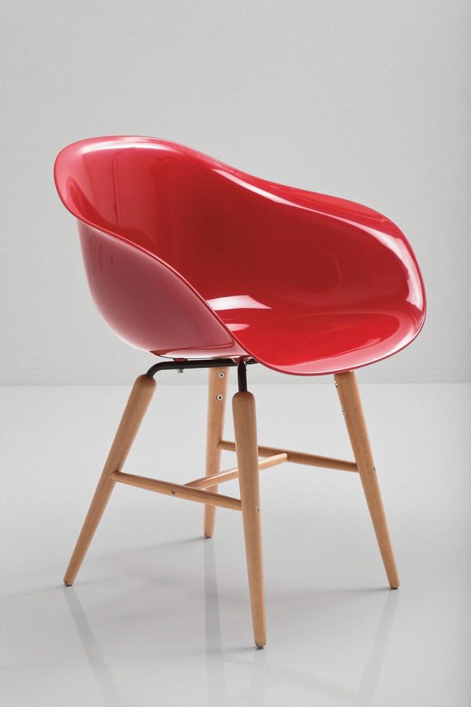 black-friday-la-mobilier-scaun