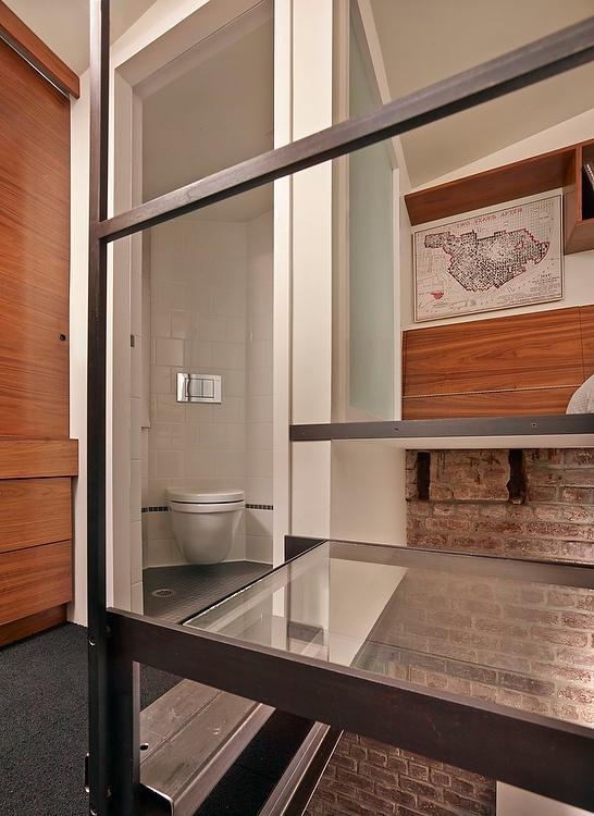 case-mici-baie