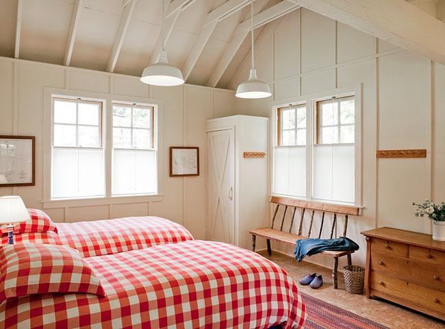 case-mici-pereti-din-lemn