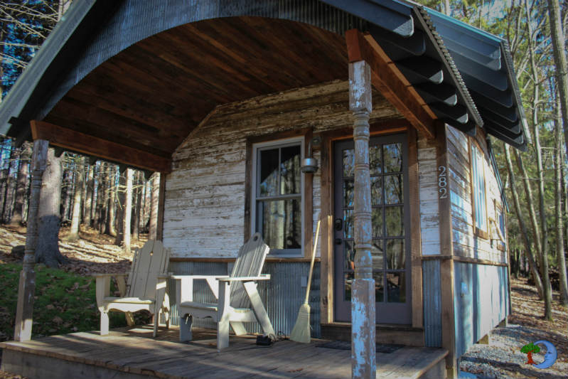 case-mici-veranda
