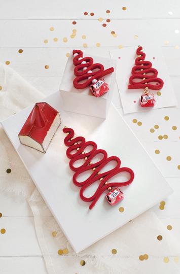 decoratiuni-de-craciun-impachetare-cadouri