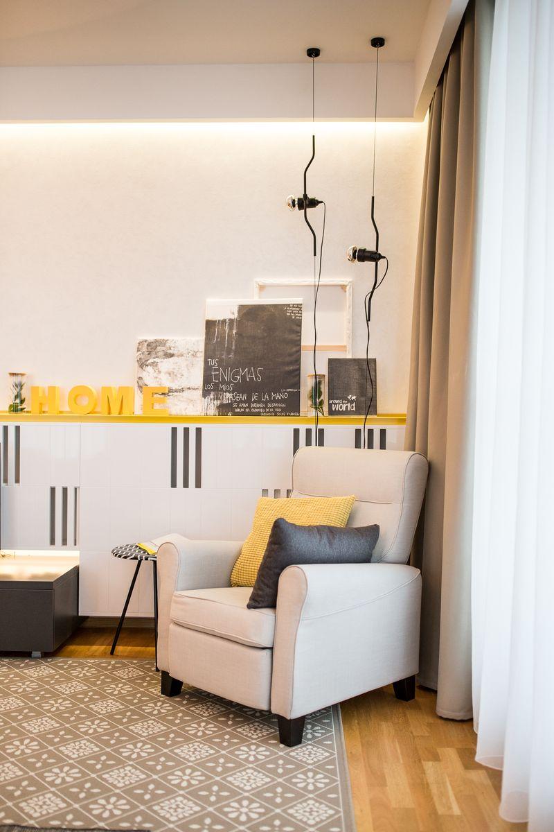 penthouse-din-brasov-colt-de-relaxare