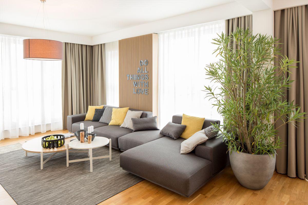 penthouse-din-brasov-stil-nordic