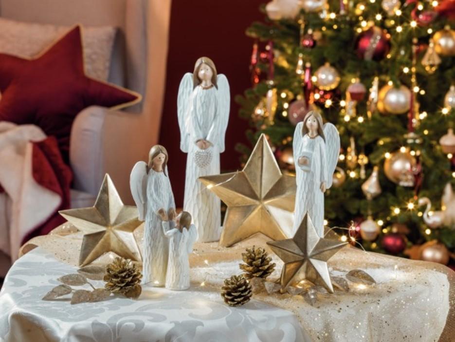 cadouri de Crăciun kika