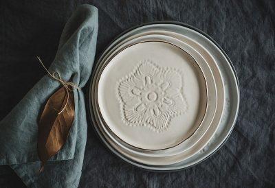 Ceramik., festival de ceramică contemporană, la prima ediție