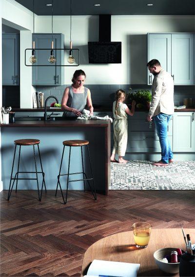 Good Home: soluții inteligente pentru amenajări interioare