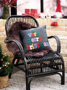 cadouri de Crăciun jysk